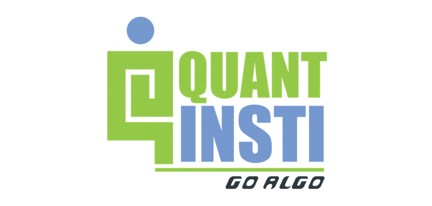 Asia's largest algorithmic trading education institute partners with the largest global event on quantitative news analytics based trading