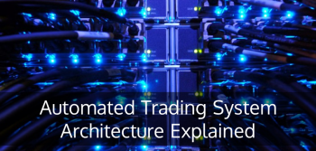 How Trading Systems Function