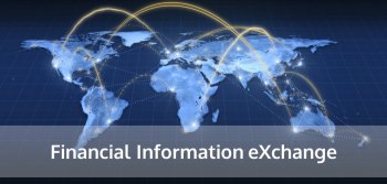 Financial Information eXchange (FIX) Trading Protocol