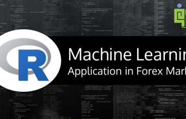 Machine Learning and Its Application in Forex Markets
