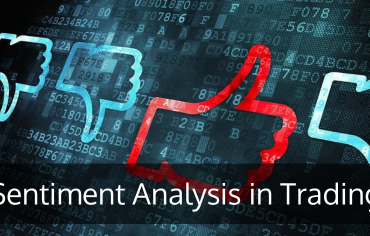 Sentiment Analysis in Trading